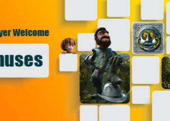 welcomeOffer