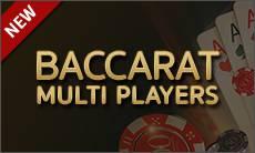 MPBaccarat