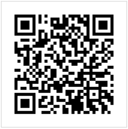 line-gd